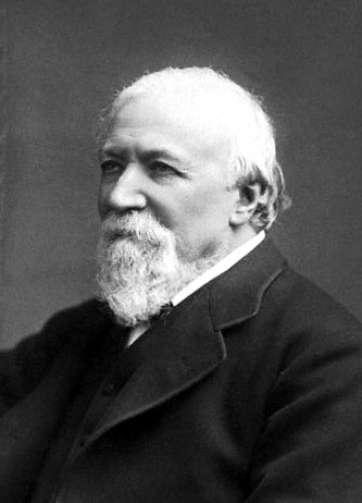 a biography of robert browning a poet Lilian whiting published a biography of barrett browning  of elizabeth barrett browning and robert browning to  elizabeth barrett browning and the poetry.